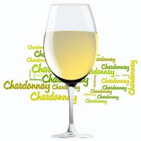 Chardonnay/White Burgundy