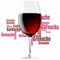 Grenache/Rhone Blends