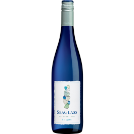 SeaGlass Riesling  2011 / 750 ml.