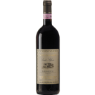 Castello di Neive Santo Stefano Barbaresco  2007 / 750 ml.