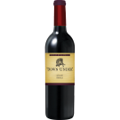 Down Under Shiraz  2008 / 750 ml.
