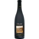 L'Ecole No. 41 Columbia Valley Syrah  2010 / 750 ml.