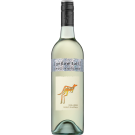 Yellow Tail Sweet White Roo  NV / 750 ml.